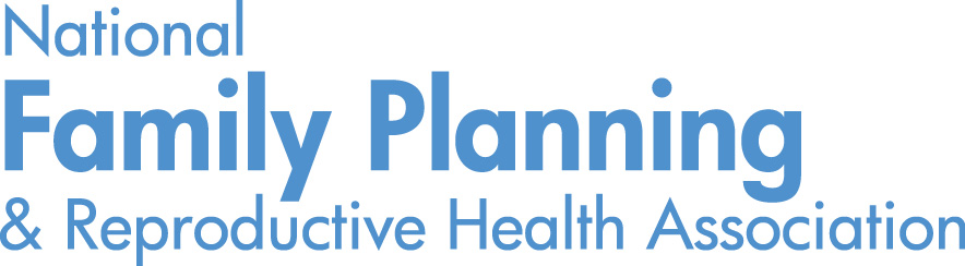 Nfprha 39 s national conference highlights national family for Family planning com