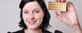 Contraceptive Coverage and Preventive Services