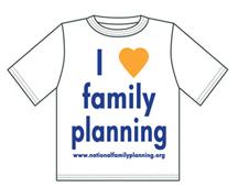 national family planning reproductive health association. Black Bedroom Furniture Sets. Home Design Ideas